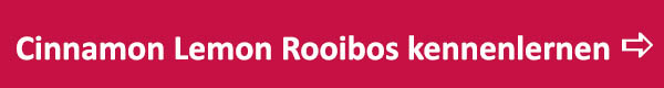 CtA-capsoul-rooibos-zimt-rot-600x80px