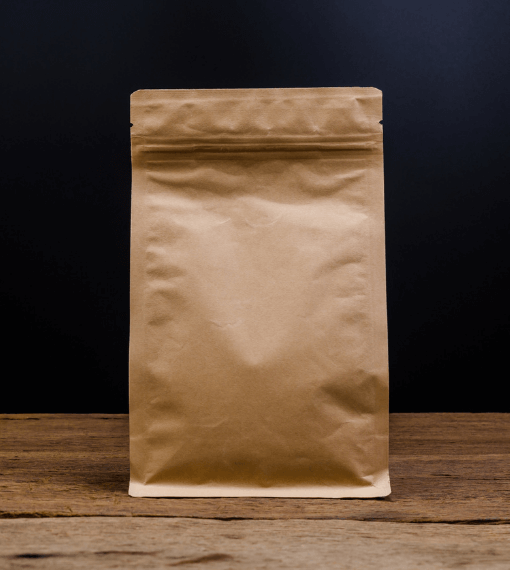 kaffee-beutel-510x570px-komp