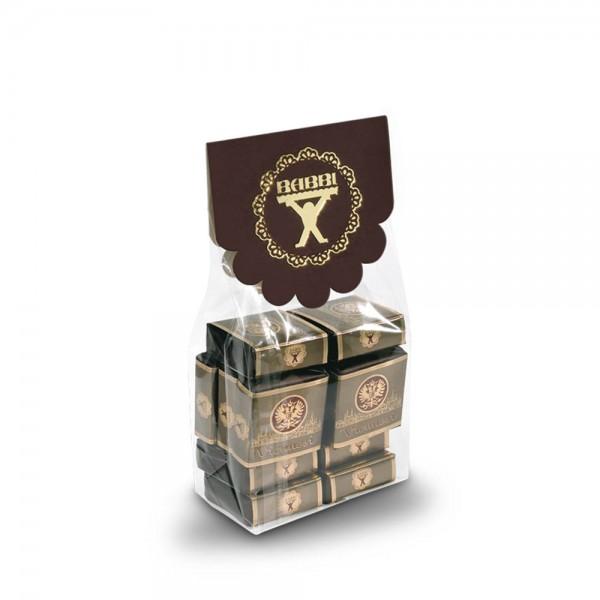 Babbi Viennesi Classico Waffelgebäck 200 g online kaufen bei Kaffee Rauscher