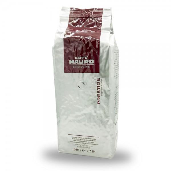 Caffè Mauro Prestige Espresso 1.000g Bohnen online kaufen