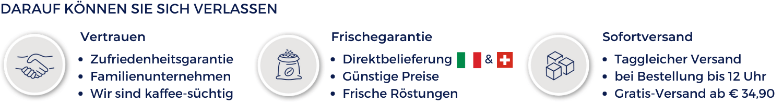 vertrauen-banner-kategorie-1500x200px-3-komp