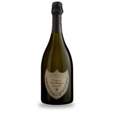Dom Perignon Vintage 2012 Brut Champagner 0,75 l online kaufen bei Kaffee Rauscher
