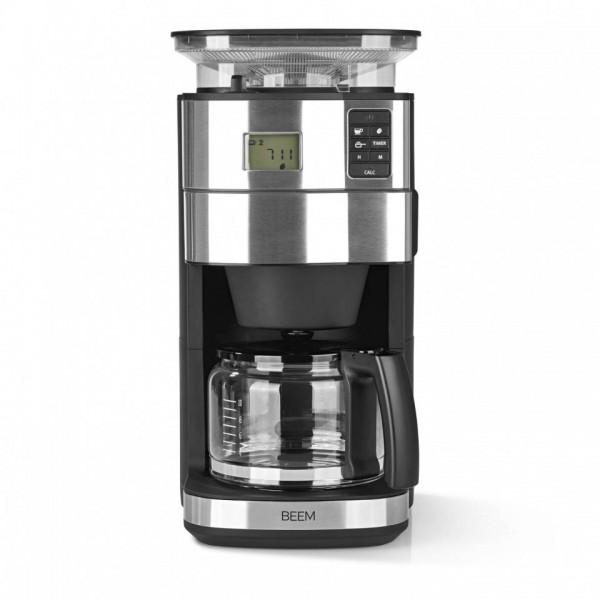 BEEM Fresh Aroma Perfect II Filterkaffeemaschine Glas online kaufen bei Kaffee Rauscher