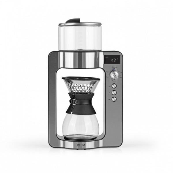 BEEM Pour Over Kaffeemaschine mit Kaffeewaage online kaufen bei Kaffee Rauscher