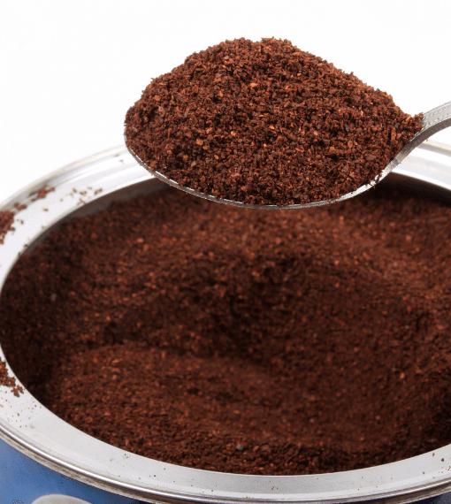 kaffeelagerung-510x570px-komp