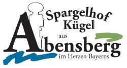 Logo-Spargelhof-Kuegel-250px