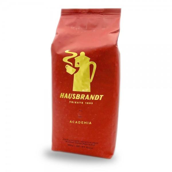 Hausbrandt Espresso Academia 1.000 g Bohnen online kaufen