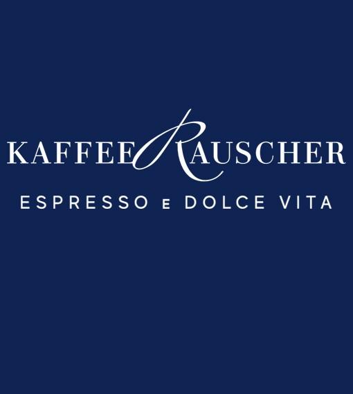 Kaffee-Rauscher-Onlineshop-510x570px