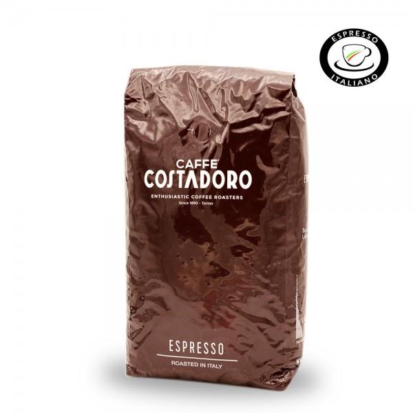 Costadoro Espresso 1.000g Bohnen online kaufen