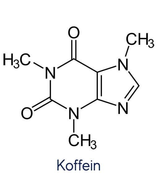 Koffein-chemische-Formel-510x570px