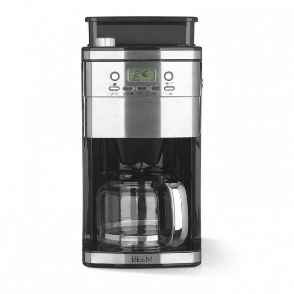 BEEM Fresh Aroma Perfect Superior Filterkaffeemaschine online kaufen bei Kaffee Rauscher