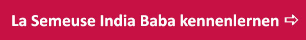 CtA-semeuse-india-baba-rot-600x80px