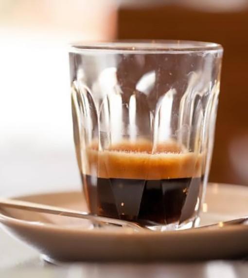 ristretto-espresso-510x570px