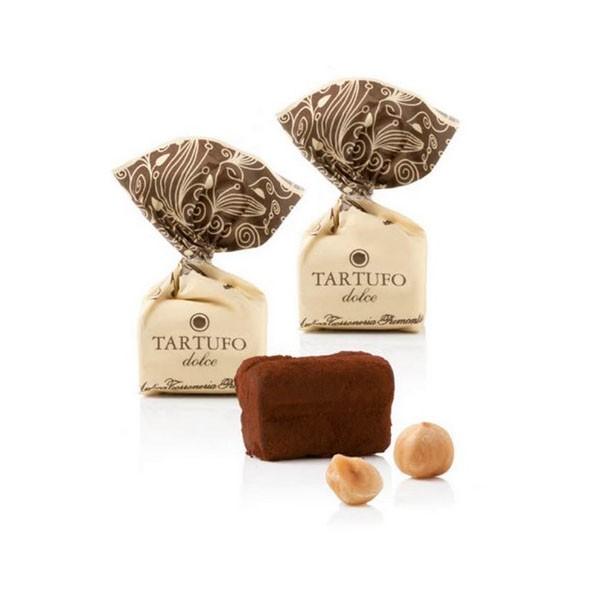 Tartufo Dolce Antica Torroneria 14 g online kaufen