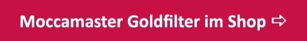CtA-moccamaster-goldfilter-rot-600x80px