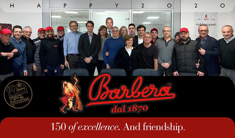 Caffe-Barbera-150-jahre-Belegschaft-800x470px