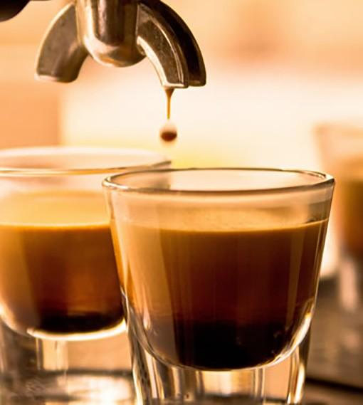 die-5-m-regel-espresso-510x570px