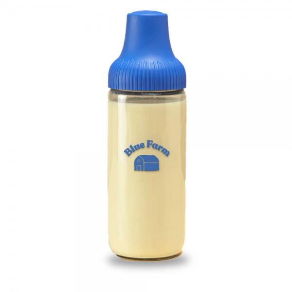 Blue Farm Haferdrink Shaker Forever Bottle 500 ml online kaufen bei Kaffee Rauscher
