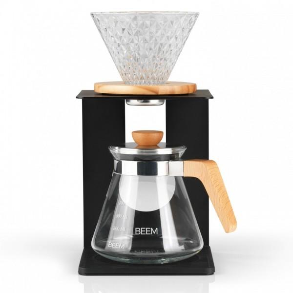 BEEM Pour Over Kaffeezubereiter Set 4 Tassen online kaufen bei Kaffee Rauscher
