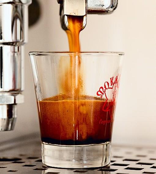 Die-Crema-von-Espresso-510x570px