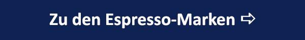 CtA-Espresso-Marken-600x80px