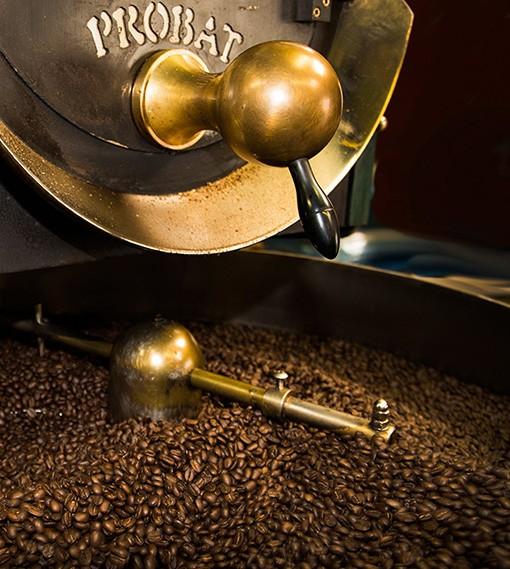 die-roeststufen-von-kaffee-510x570px