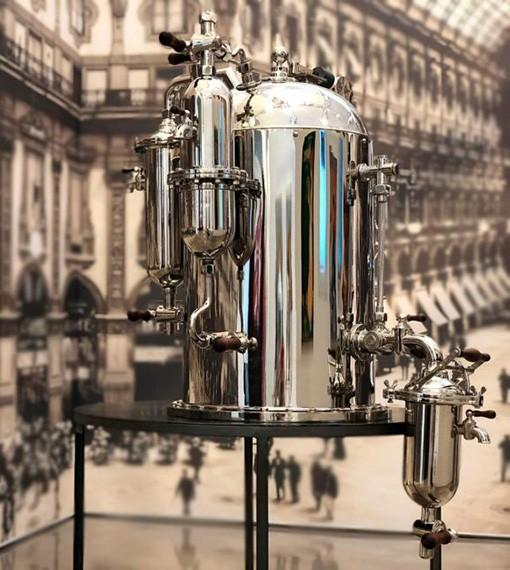 die-erste-espressomaschine-510x570px