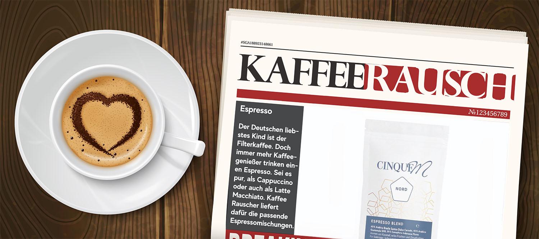 kaffeerausch-header-1500x666px-V3