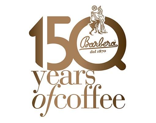 Caffe-Barbara-150-Jahre-510x400px
