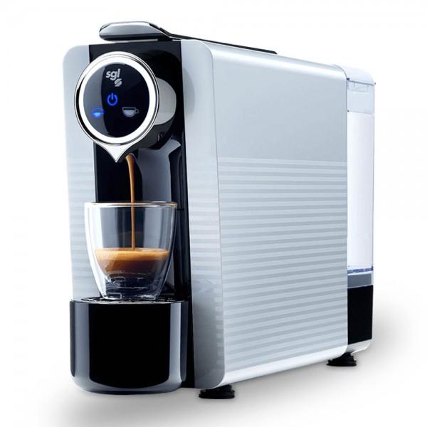 SGL Smarty Kapselmaschine für Nespresso® System online kaufen
