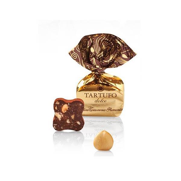 Tartufo Dolce Oro Antica Torroneria 14 g online kaufen