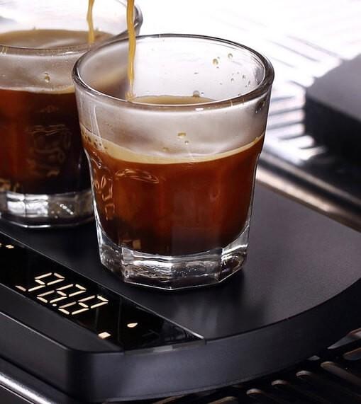 brew-ratio-espresso-510x570px