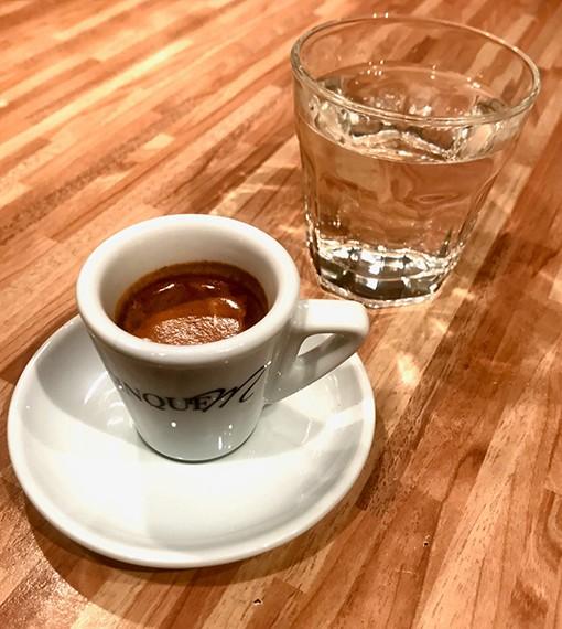 Wasser-fuer-Espressomaschinen-510x570px