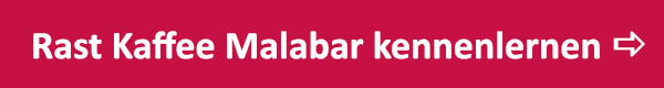 CtA-rast-malabar-rot-600x80px