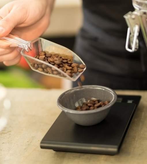 kaffee-wiegen-510x570px