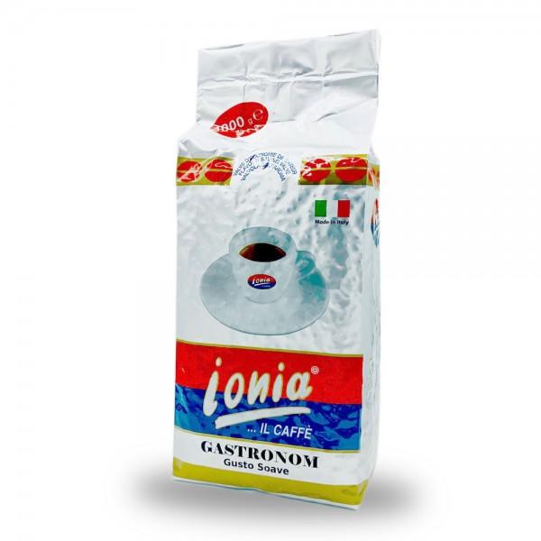 Ionia Gastronom Espresso 1.000g Bohnen online kaufen